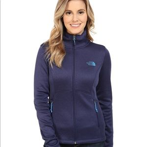 ❄️FINAL PRICE New North Face | Agave Fleece❄️